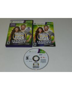 sd53520_biggest_loser_ultimate_workout_microsoft_xbox_360_video_game_complete.jpg