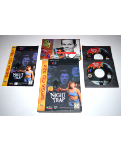 sd31062_night_trap_cd_sega_32x_video_game_complete_in_box.png