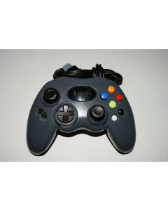 sd532288482_i_con_controller_gray_by_esel_for_microsoft_xbox_console_video_game_system.jpg