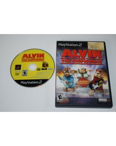 sd106785_alvin_and_the_chipmunks_the_gameplaystation_2_ps2_game_disc_w_case_589883283.jpg