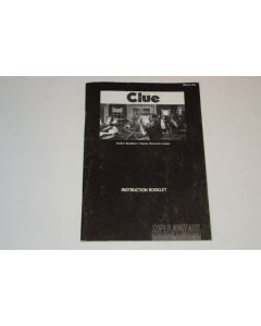 sd101570_clue_super_nintendo_snes_bw_video_game_manual_only.jpg