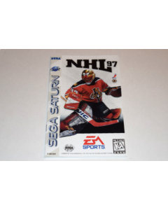sd33235_nhl_97_sega_saturn_video_game_manual_only_589740256.png