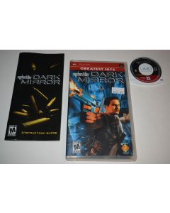 sd48392_syphon_filter_dark_mirror_sony_playstation_psp_video_game_complete.jpg