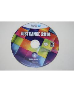 sd30807_just_dance_2014_nintendo_wii_u_video_game_disc_only.jpeg