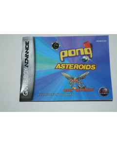 sd82314_asteroids_pong_yars_revenge_nintendo_game_boy_advance_game_manual_only.jpg