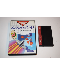 sd31716_zaxxon_3_d_sega_master_system_sms_video_game_cart_w_box_only.png