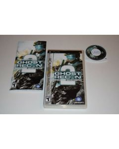 sd48040_ghost_recon_advanced_warfighter_2_sony_playstation_psp_video_game_complete.jpg