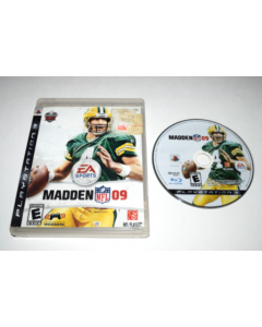 sd69174_madden_2009_playstation_3_ps3_game_disc_w_case_589323825.png