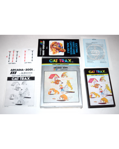 sd605827848_cat_trax_emerson_arcadia_2001_video_game_complete_in_box.png