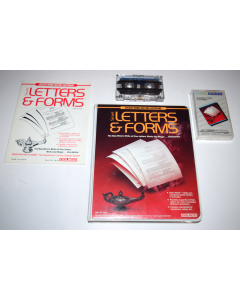 sd598072028_smart_letters_and_forms_coleco_for_adam_colecovision_computer_complete_in_case.png