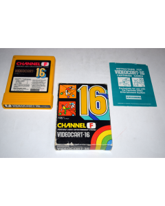 sd603746452_dodge_it_fairchild_channel_f_videocart_16_video_game_complete_in_box.png