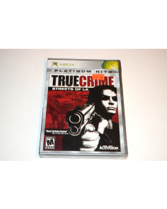 sd25667_true_crime_streets_of_la_platinum_hits_microsoft_xbox_video_game_new_sealed.png