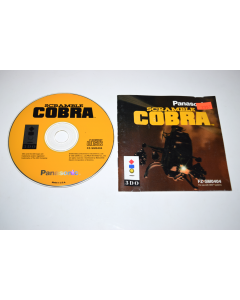 sd599090110_scramble_cobra_3do_video_game_disc_and_manual_only.png
