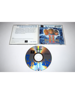 sd610932310_age_of_empires_ii_the_age_of_kings_1999_pc_cd_rom_video_game_complete_in_case.png