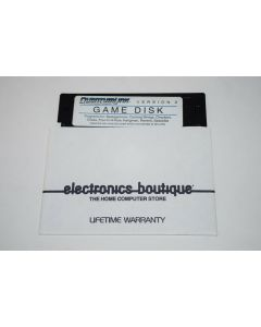 sd579113036_quantum_link_game_disc_ver_3_commodore_64_c64_computer_video_game_floppy_disc.jpg