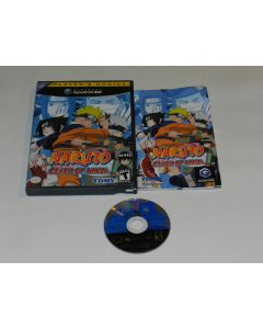 sd17300_naruto_clash_of_ninja_gamecube_video_game_complete.jpeg