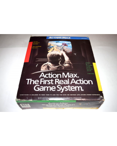 sd605307681_action_max_1987_vhs_console_video_game_system_complete_in_box.png