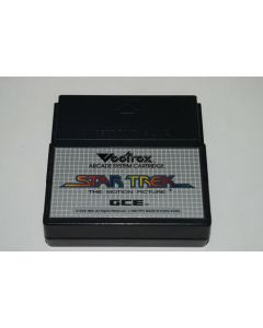 sd102279_star_trek_the_motion_picture_vectrex_video_game_cart_958955334.jpg