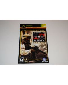 sd29341_americas_army_rise_of_a_soldier_microsoft_xbox_video_game_manual_only.jpg