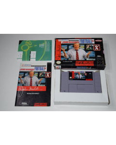 sd507236794_madden_93_super_nintendo_snes_video_game_complete_in_box.png