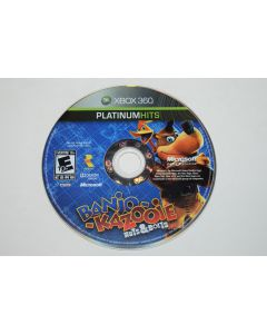 sd614472883_banjo_kazooie_nuts_bolts_platinum_hits_microsoft_xbox_360_video_game_disc_only.jpeg