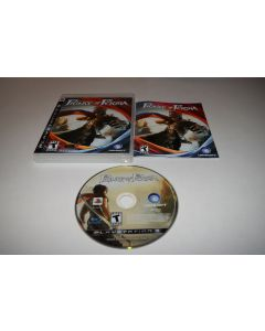 sd68029_prince_of_persia_playstation_3_ps3_video_game_complete.jpg