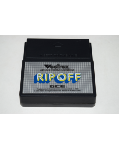 sd102272_rip_off_vectrex_video_game_cart.png