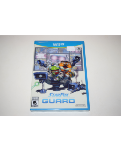 sd30365_star_fox_guard_nintendo_wii_u_video_game_new_sealed.png