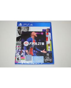 sd614740239_fifa_21_sony_playstation_4_ps4_video_game_new_sealed.jpg