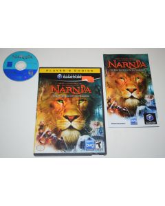 sd614721777_chronicles_of_narnia_players_choice_lion_witch_wardrobe_gamecube_game_complete.jpg