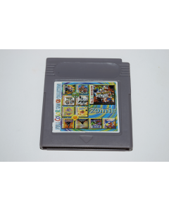 sd596672577_29_in_1_multicart_sam_039_nintendo_game_boy_video_game_cart_japan.png