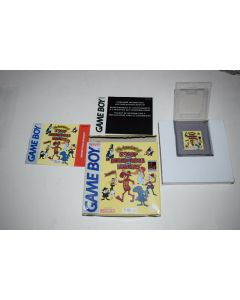 sd75464_the_adventures_of_rocky_and_bullwinkle_friends_nintendo_game_boy_complete_in_box_589551841.jpg
