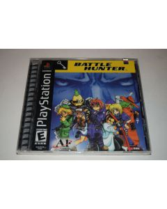sd93189_battle_hunter_playstation_ps1_video_game_new_sealed.jpg