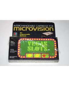 sd605741975_vegas_slots_microvision_milton_bradley_video_game_new_in_box.png