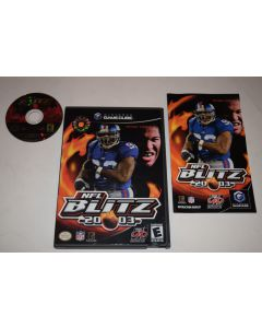 sd17327_nfl_blitz_2003_gamecube_video_game_complete.jpeg