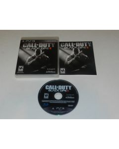 sd67261_call_of_duty_black_ops_ii_playstation_3_ps3_video_game_complete.jpeg