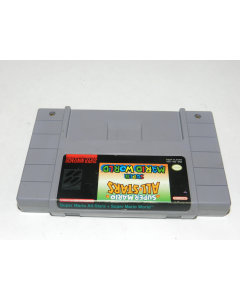 sd507410761_super_mario_all_stars_and_super_mario_world_super_nintendo_snes_video_game_cart.png