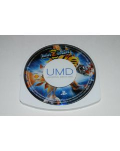 sd49352_invizimals_sony_playstation_psp_video_game_disc_only.jpg