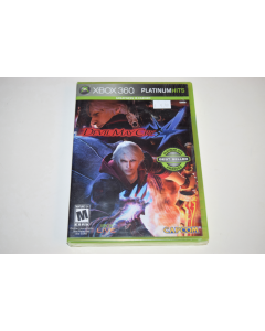 sd614462782_devil_may_cry_4_platinum_hits_microsoft_xbox_360_video_game_new_sealed.png