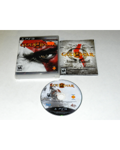 sd67571_god_of_war_iii_playstation_3_ps3_video_game_complete.png