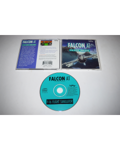 sd610997718_falcon_at_f_16_flight_simulator_1988_pc_cd_rom_video_game_disc_complete_in_case.png