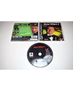 sd92112_jimmy_whites_2_cueball_playstation_ps1_video_game_complete_589619688.png