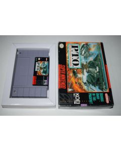 sd553460939_pto_super_nintendo_snes_video_game_cart_w_box_only.jpg