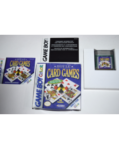 sd78147_hoyle_card_games_nintendo_game_boy_color_complete_in_box_589530472.png