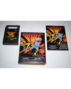 sd117216_hockey_soccer_magnavox_odyssey_2_video_game_complete_in_box.png