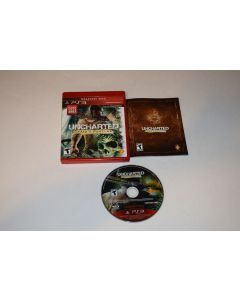 sd68397_uncharted_drakes_fortune_playstation_3_ps3_video_game_complete.jpg