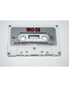 sd601766059_casino_style_blackjack_commodore_vic_20_computer_video_game_cassette.png