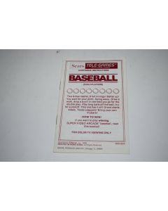 sd116968_baseball_sears_intellivision_video_game_manual_only.jpg