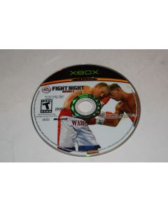 sd28677_fight_night_round_3_microsoft_xbox_video_game_disc_only.jpg