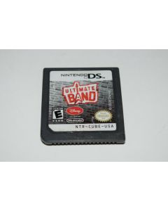 sd506212835_ultimate_band_nintendo_ds_video_game_cart_only.jpg